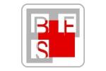 BEAUTY. FITNESS. STYLE 2021. Логотип выставки