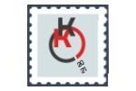 Международный конгресс коллекционеров 2021. Логотип выставки