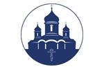 Златоуст Православный 2021. Логотип выставки
