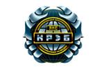 Конкурентная разведка & Экономическая безопасность / КРЭБ 2021. Логотип выставки