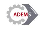 Точки развития 2021. Логотип выставки