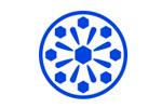 Российская ярмарка 2021. Логотип выставки
