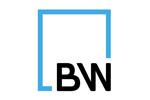 Baltic Weekend 2021. Логотип выставки