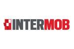 Intermob 2021. Логотип выставки
