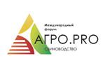 АГРО.PRO: Свиноводство 2021. Логотип выставки