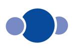 Translation Forum Russia 2021. Логотип выставки