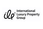 Cyprus International Luxury Property and Residency Conference 2021. Логотип выставки
