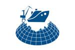 Судостроение в Арктике 2021. Логотип выставки