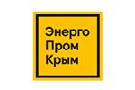 ЭнергоПромКрым 2021. Логотип выставки