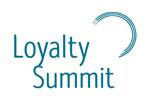 Loyalty Marketing Summit 2021. Логотип выставки