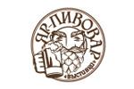 ЯР-Пивовар 2021. Логотип выставки