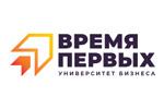 Монстры продаж и маркетинга 2021. Логотип выставки
