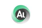 Конференция по алюминиевому литью 2021. Логотип выставки