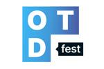 DotFest 2021. Логотип выставки