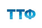 Тихоокеанский туристский форум 2021. Логотип выставки