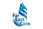 FarEastCon 2021. Логотип выставки