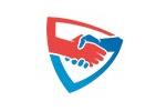 Бизнес-пикник 2021. Логотип выставки
