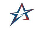 Северо-Кавказского Энергетический Форум / СКЭФ 2021. Логотип выставки