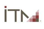 ИТМ Петербург 2021. Логотип выставки