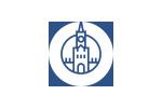 Международный экономический инновационный цифровой конгресс 2021. Логотип выставки