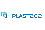 G-Plast 2021. Логотип выставки