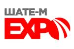 ШАТЕ-М Экспо 2021. Логотип выставки
