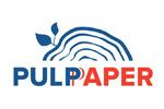 PulPaper 2021. Логотип выставки