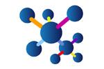Полимерный бизнес России 2021. Логотип выставки
