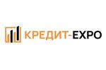 КРЕДИТ-EXPO 2021. Логотип выставки
