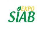 SIAB EXPO MAROC 2021. Логотип выставки