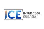 Inter Cool Eurasia 2021. Логотип выставки