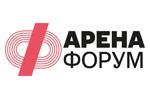 Арена Форум 5.0 2021. Логотип выставки