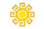 РЕЛАВЭКСПО 2021. Логотип выставки