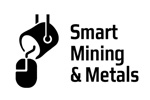 Smart Mining & Metals 2021. Логотип выставки