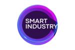 Smart Industry 2021