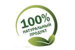 Ярмарка натуральных продуктов 2021. Логотип выставки