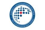 Давиденковские чтения 2021. Логотип выставки