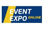 EEXPO / EventExpo.оnline 2021. Логотип выставки