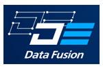 Data Fusion 2021