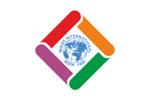 Минская международная книжная выставка-ярмарка 2021. Логотип выставки