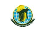ЧеченСтройЭкспо 2021. Логотип выставки