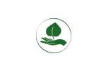 ЭКОmarket 2021. Логотип выставки