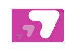 Дни Медиалогистики 2021. Логотип выставки