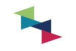 Санкт-Петербургский международный культурный форум 2021. Логотип выставки