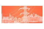 Российская энергетика 2021. Логотип выставки