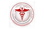 Medical Business 2021. Логотип выставки
