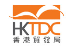 HKTDC International Sourcing Show 2021. Логотип выставки