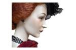 Время кукол 2021. Логотип выставки
