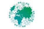 Международная неделя бизнеса 2020. Логотип выставки