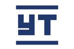 УТ-форум 2020. Логотип выставки
